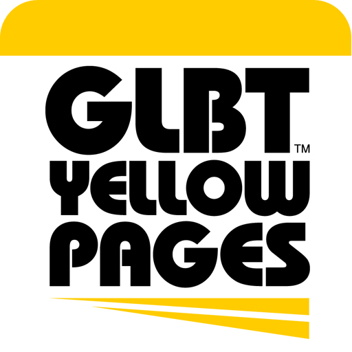 glbt-yellow-pages