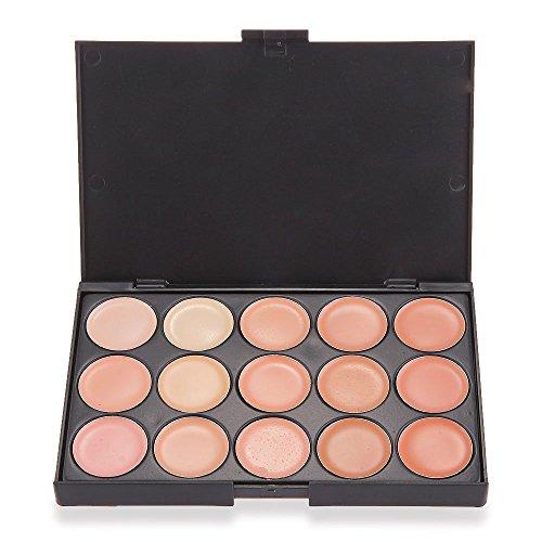 palette-correttori-in-crema-15-colori-per-trucco-viso-professionale