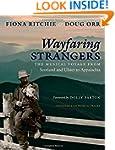 Wayfaring Strangers: The Musical Voya...