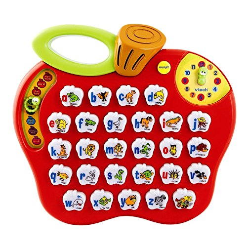 vtech-alfabeto-apple