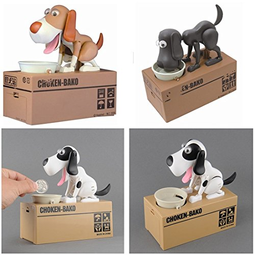 lightningstore-automatic-brown-black-and-white-dog-puppy-coin-piggy-bank-box-for-kids-your-pet-will-