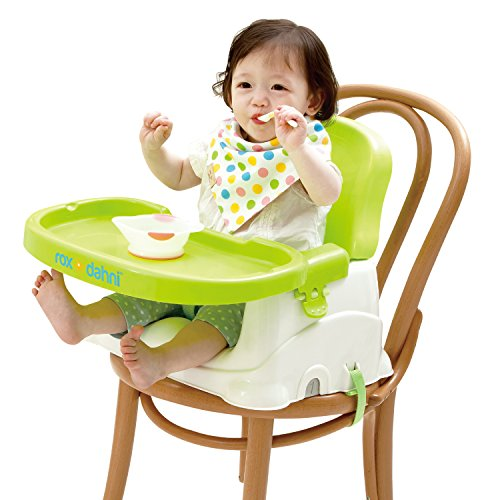 toddler booster seats for eating bing images. Black Bedroom Furniture Sets. Home Design Ideas