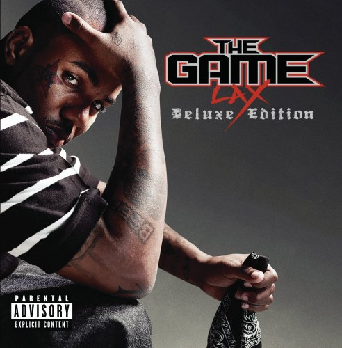 The Game - LAX [Deluxe Edition] - Zortam Music