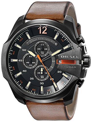 diesel-mens-51mm-chronograph-brown-calfskin-stainless-steel-case-watch-dz4343