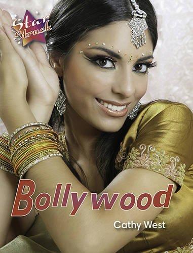 Bollywood: Set 2 (Starstruck)
