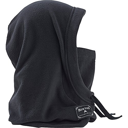burton-burke-hood-hat-true-black-one-size