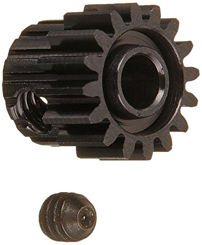 Robinson Racing Products 1316 Alum Pro Pinion Gear 48P, 16T - 1