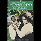 Howards End | [E. M. Forster]