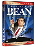 echange, troc Mr. Bean - Der ultimative Katastrophenfilm - Fan Edition [Import allemand]