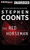 The Red Horseman (Jake Grafton Series)