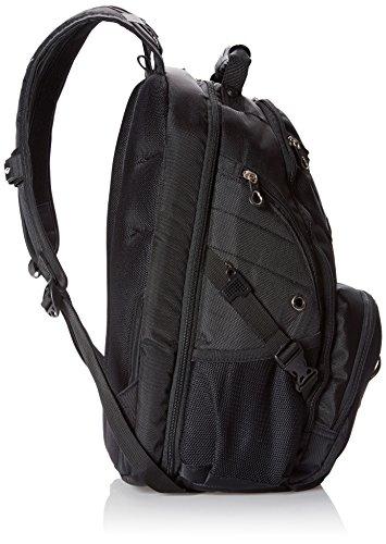 Game Roblox Student School Bag Men Travel Shoulder Laptop Bag Kids Boys Girls Casual Notebook