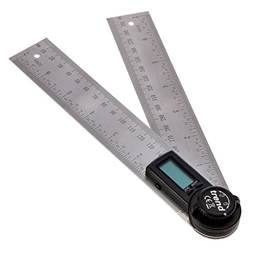 trend-dar-200-20-cm-digital-angle-rule