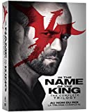 In the Name of The King: The Complete Trilogy: Bilingual
