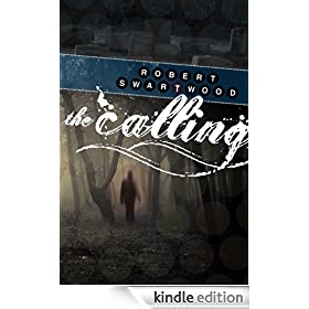 The Calling: A Supernatural Thriller