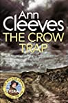 TheCrow Trap (Vera Stanhope)