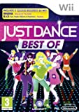 Just Dance: Best of (Wii)
