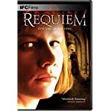 Requiem ~ Sandra H�ller