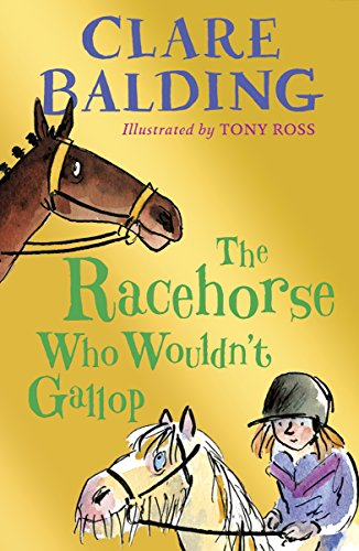 the-racehorse-who-wouldnt-gallop