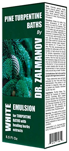 zalmanovs-turpentine-bath-emulsion-white-250ml-85-fl-oz
