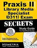 Praxis II Library Media Specialist