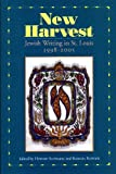 img - for New Harvest: Jewish Writing in St. Louis, 1998-2005 book / textbook / text book