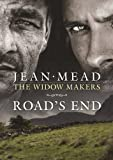 The Widow Makers: Road's End
