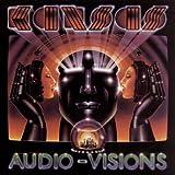 Audio Visions by Kansas (2006-07-29)
