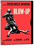 Blow Up [DVD] [1967] [Region 1] [US Import] [NTSC]