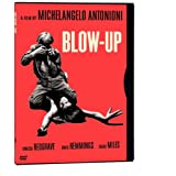 Blow Up [Import USA Zone 1]par David Hemmings