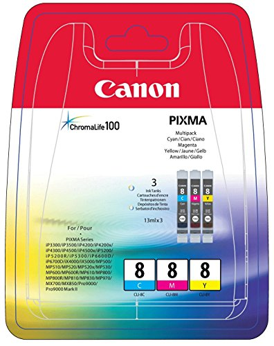 canon-cli-8-cartouche-dencre-dorigine-pack-de-3-cyan-magenta-jaune