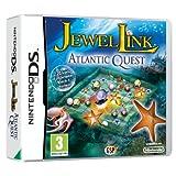 Jewel Link