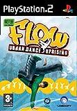 Flow Urban Dance Uprising (PS2)