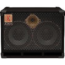 Eden USM-D210XST4-U David Series XST Bass Cabinet