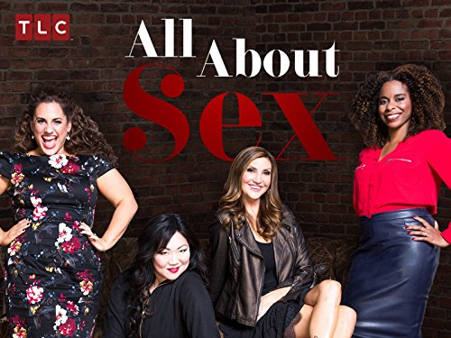 All About Sex Season 1