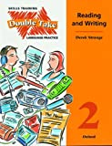 Double Take: Student's Book Level 2: Skills Training and Language Practice (French Edition) (0194320049) by Strange, Derek