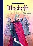 Macbeth: nach William Shakespeare