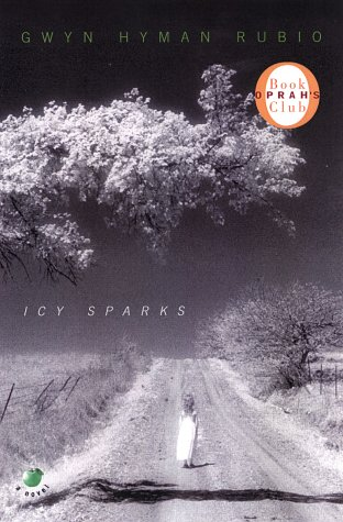 Image for Icy Sparks (Oprah's Book Club)