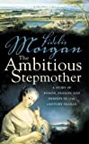 img - for The Ambitious Stepmother book / textbook / text book
