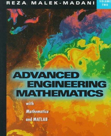 Matlab учебник