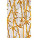 Bamboo Window Film 24-by-36-Inch