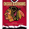 Chicago Blackhawks: Seventy-Five Years