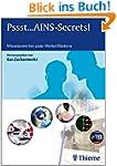 Pssst...AINS-Secrets!: Wissenswertes...
