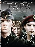TAPS DVD