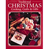 Traditional Christmas Cooking, Crafts & Gifts ~ Cy Decosse Inc