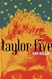 img - for Taylor Five book / textbook / text book