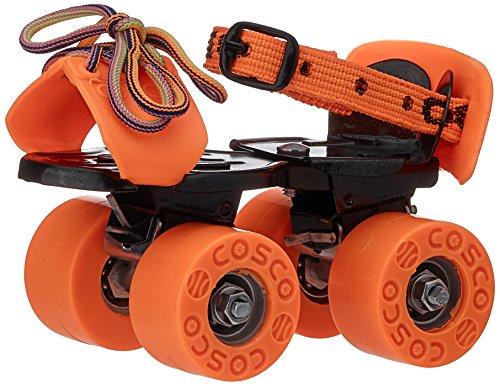 Cosco-Zoomer-Roller-Skate