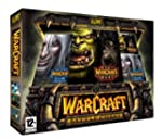Warcraft 3 Expansion: Battlechest (vf...