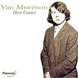 Van Morrison - Here Comes