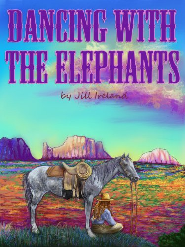 Free Kindle Book : Dancing With The Elephants