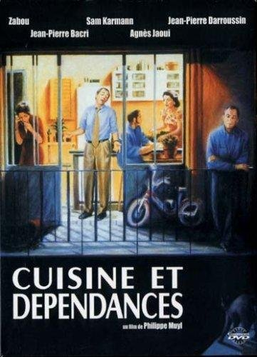 cuisine-et-dependances